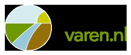 Poldervaren.nl Logo
